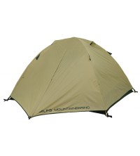 Taurus Pro 2 Outfitter carpa ALPS