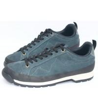 Suescalator tennie zapato aproximacion Once