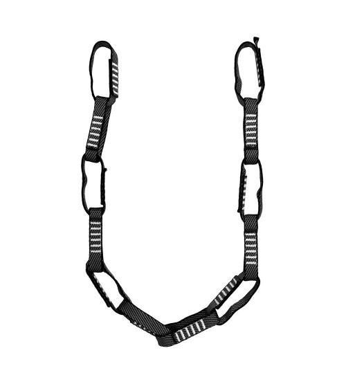Fusion Loop Chain