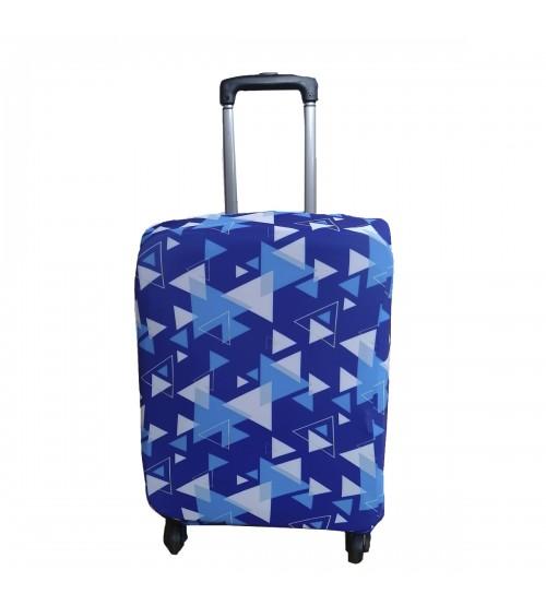 Protector maleta Four Elements