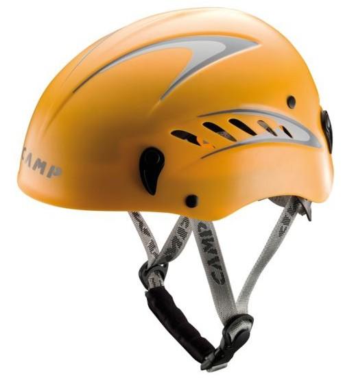 Stunt casco CAMP