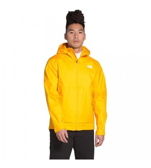 Impermeable chaqueta cortavientos Millerton North Face