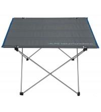 Aluminio compacta Dash mesa plegable camping ALPS