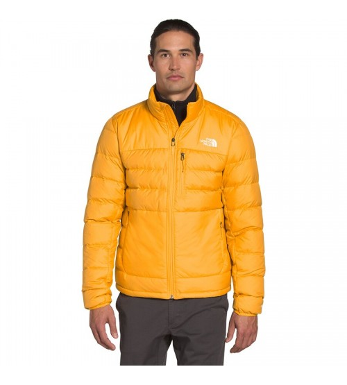 Aconcagua 2 chaqueta plumón The North Face