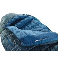 Saros -18°C sleeping bag Thermarest