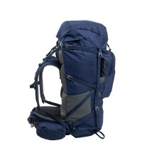RED TAIL 80L MORRAL ALPS MOUNTAINEERING