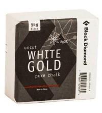 Magnesio Blackdiamond cubo