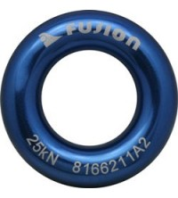 Anillo aluminio Fusion